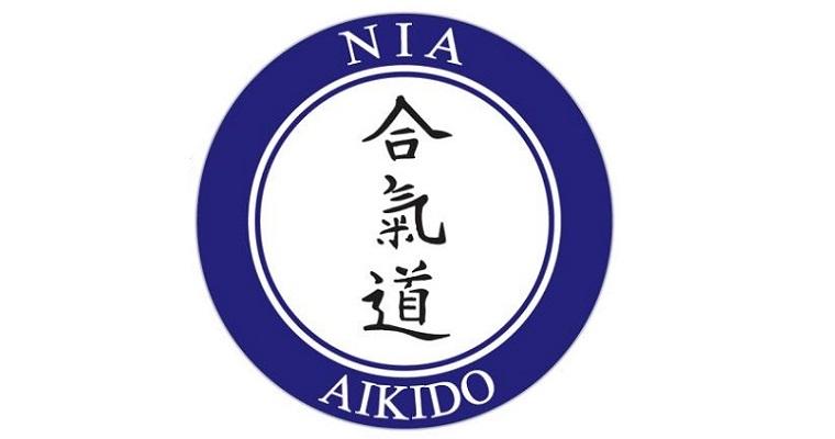 NIA Aikido Summer Aikido Course 2018