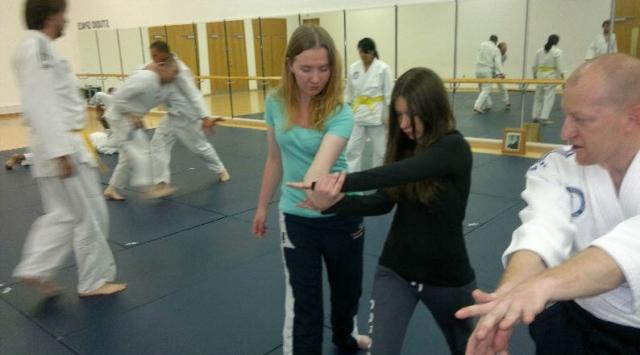 Beginners Practice
