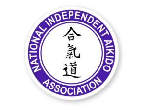 About NIA Aikido